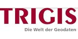TRIGIS GeoServices GmbH