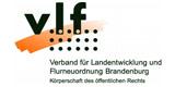Verband für Landentwicklung und Flurneuordnung in Brandenburg