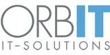 ORBIT Gesellschaft für Applikations- und Informationssysteme mbH