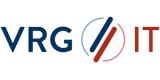 VRG IT GmbH