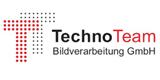 TechnoTeam Bildverarbeitung GmbH
