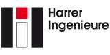 Harrer Ingenieure GmbH