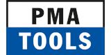 PMA/TOOLS AG