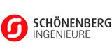 Schönenberg Ingenieure Projekt GmbH