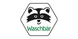 Waschbär GmbH