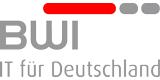 BWI GmbH