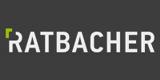 über Ratbacher GmbH