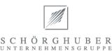Schörghuber Corporate IT GmbH