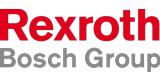 Bosch Rexroth AG