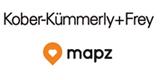 Kober - Kümmerly + Frey Media AG