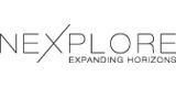 NEXPLORE Technology GmbH